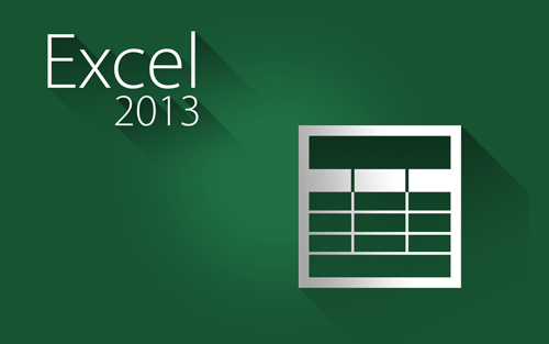 microsoft excel 2013 password recovery guide password buddy