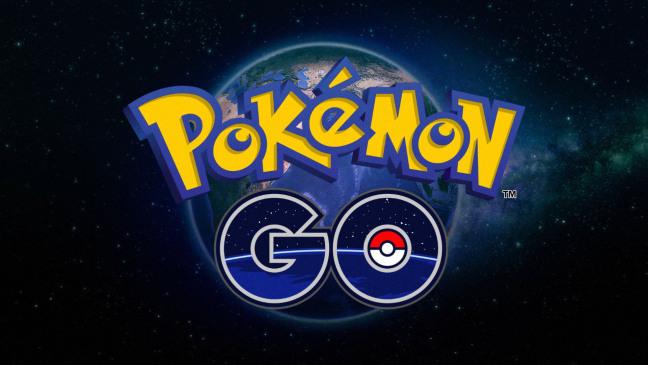 Reset Pokémon Trainer Club Password - Password Buddy
